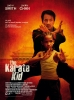 Karaté Kid (2010) (The Karate Kid (2010))