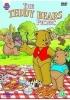 Le Pique-nique des Oursons (The Teddy Bears' Picnic (TV))