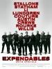 Expendables : Unité spéciale (The Expendables)