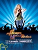 Hannah Montana et Miley Cyrus, Le film concert événement 3D (Hannah Montana and Miley Cyrus: Best of Both Worlds Concert)