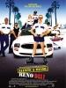 Alerte à Miami Reno 911 (Reno 911!: Miami)
