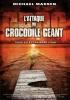 L'attaque du crocodile géant (TV) (Croc (TV))
