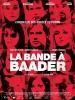 La bande à Baader (Der Baader Meinhof Komplex)