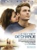 Le secret de Charlie (Charlie St. Cloud)