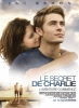 Le secret de Charlie (Charlie St. Cloud)