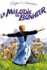 La mélodie du bonheur (The Sound of Music)