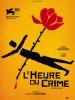 L'heure du crime (La doppia ora)