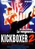 Kickboxer 2 : Le Successeur (Kickboxer 2: The Road Back)