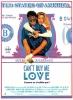 L'amour ne s'achète pas (1987) (Can't Buy Me Love)