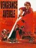 Vengeance aveugle (Blind Fury)