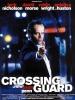 Crossing Guard (The Crossing Guard)