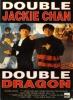 Double Dragon (Seong lung wui)