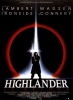 Highlander, le retour (Highlander II: The Quickening)