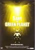 Save the Green Planet ! (Jigureul jikyeora!)