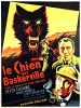 Le chien des Baskerville (1959) (The Hound of the Baskerville)