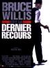 Dernier recours (1996) (Last Man Standing)