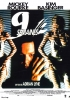 9 Semaines ½ (Nine 1/2 weeks)