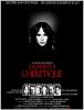L'exorciste II : L'hérétique (Exorcist II: The Heretic)