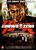 Crows Zero (Kurôzu zero)