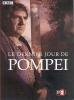 Le dernier jour de Pompéi (TV) (Pompeii: The Last Day (TV))