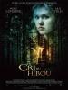 Le cri du hibou (The Cry of the Owl)