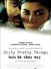 Dirty Pretty Things - Loin de chez eux (Dirty Pretty Things)