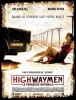 Highwaymen: La poursuite infernale (Highwaymen)