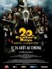 20th century boys: Chapitre 2 - Le dernier espoir (20-seiki shônen: Dai 2 shô - Saigo no kibô)
