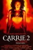 Carrie 2: La haine (The Rage: Carrie 2)