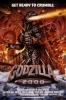 Godzilla 2000 (Gojira ni-sen mireniamu)