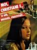 Moi, Christiane F., 13 ans, droguée, prostituée... (Christiane F. Wir Kinder vom Bahnhof Zoo)