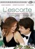L'escorte (The Wedding Date)