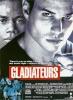 Gladiateurs (Gladiator (1992))