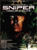 Sniper : Tireur d'élite (Sniper)