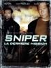 Sniper : La dernière mission (TV) (Sharpshooter (TV))