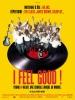 I Feel Good ! (Young @ Heart)