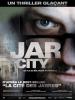 Jar City (Mýrin)