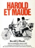 Harold et Maude (Harold and Maude)