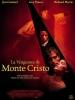 La vengeance de Monte Cristo (The Count of Monte Cristo)
