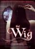 The Wig (Gabal)