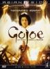 Gojoe: Le pont vers l'enfer (Gojô reisenki: Gojoe)