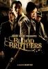 Blood Brothers (Tian tang kou)