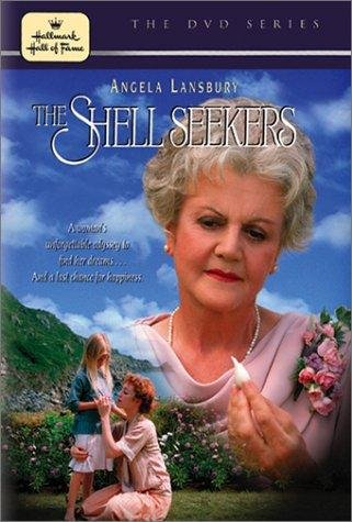 affiche du film The Shell Seekers (TV)