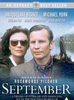affiche du film September (TV)