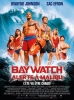 Baywatch : Alerte à Malibu (Baywatch)