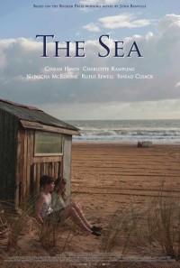 affiche du film The Sea