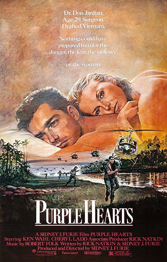 affiche du film Au cœur de l'enfer