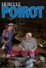 Poirot joue le jeu (TV) (Dead Man's Folly (TV))