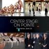 Danse ta vie 3 (Center Stage : On Pointe)