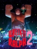 Les Mondes de Ralph 2 (Ralph Breaks the Internet)